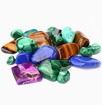 Украшения с натуральными камнями