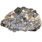 Серебряные украшения с марказитами