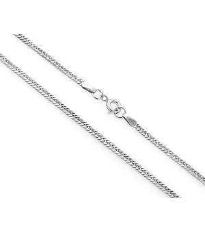 Серебряная цепь – Mirserebra925.ru